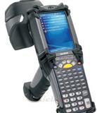 MOTO/Symbol MC9090-G RFID 手持式移动数据终端 采集器
