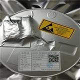 ESD静电管AZ1045-04F.R7G