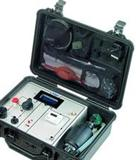 德尔格BG4氧气呼吸器校验检测仪器test6100 PA94氧气呼吸器测试仪