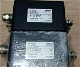 baumer堡盟hubner光纤转换器HEAG172ST