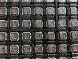 STM8S005K6T6C,16兆赫STM8S 8位MCU 32 KB闪存,数据EEPROM 10位ADC
