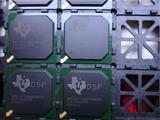 AD数字信号处理器SM32C6713BGDPM30EP