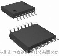 供应原装正品TI逻辑 - 栅极和逆变器 SN74AHC00PWR