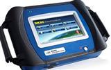 DK-80解码器 博世解码器OTC DK80诊断王电脑诊断仪562061