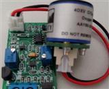 科圳威 英国CITY 4OXV氧气传感器探头AAY80-390 40xLL 4OX2