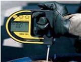 奥地利Anton paar便携式液体比重计DMA 35N 测柴油,轻油,重油