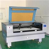 自动送料布料激光切割机多少钱一台