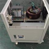 激光机专用稳压器