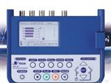 日本理音RION DA-21 振动/噪音4ch数据采集器