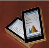 OHSP350F光谱闪烁照度计频闪仪OHSP-350系列手持式光谱分析仪