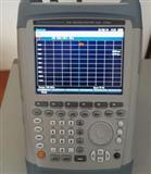 科圳威出售 罗德与施瓦茨FSH4/8/13/20手持频谱分析仪