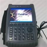安捷伦Agilent N9935A FieldFox手持式微波频谱分析仪9.0GHz