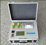 变压器空载短路测试仪|电参数|中文打印|原厂直销