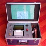 氧化锌避雷器特性测试仪|智能测试|中文打印|原厂直销