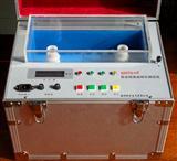 绝缘油介电强度测试仪|变压器油绝缘耐压测试仪