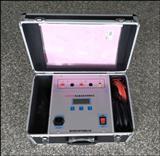 直流电阻测试仪感性负载直流电阻测试仪|原厂直销