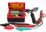KE5406型漏电开关测试仪
