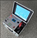 回路电阻测试仪|接触电阻测试仪|一键数据测试