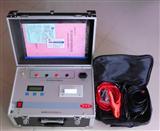 变压器直流电阻测试仪|10A测试电流|自动量程|中文打印
