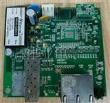 承接电子组装加工,电子焊接加工,SMT贴片加工,COB邦定加工