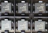 upd720202 renesas PCIE转USB3.0