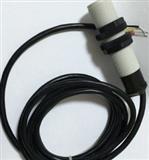 SE-02汽油发动机转速传感器(型号:SE-02,品牌:Kingyu)