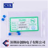 压敏电阻CVR-07D121K