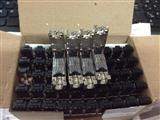 西门子RJ45以太网接头6GK1901-1BB10-2AA0 2AB0 2AE0 优质产品 优质服务