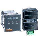 安科瑞普通型温湿度控制器WH48-02/HH