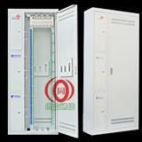 三网合一光纤配线架720芯三网合一光纤配线架室内2米