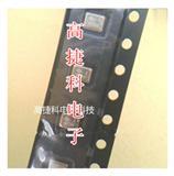 压控振荡器CVC033CL-0453-0504