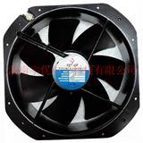 宁波贝德尔轴流风机 250FZY6-S(28080) AC220V 正品散热风扇