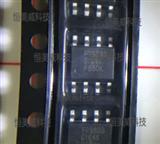 原厂直销    FITIPOWER   FR9888SPGTR
