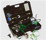 便携式氧气自动复苏机 型号:TL07-P-6  订货号:M340180