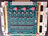 高精度电流频率转换板