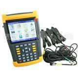 HKDZ-3540手持式三相电能质量分析仪