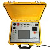 HKCVT-45T电容式电压互感器现场校验仪