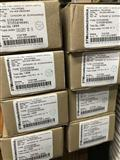 TPS73618DBVR固定1.8V 400MA稳压器SOT-23-5
