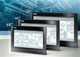 西门子PLC内存卡/储存卡4M6ES7954-8LC02-0AA0