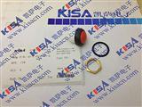 凯萨电子现货热销  ITW 按钮开关  59-213