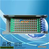 60芯ODF配线箱