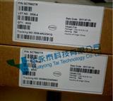 SC7A30E SILAN 士兰微 LGA10-3三轴微机械数字加速度计芯SC7660TR
