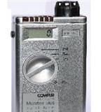 MONITOX PLUS光气检测仪 1ppm Compur 型号:C7-503191