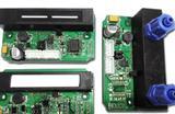 扩散式红外气体传感器模块,UART、Modbus、 485、4-20mA、PWM多种输出协议