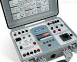 FULLTEST3多功能耐压测试仪,意大利HT