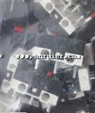 深圳市安瑞尔科技全新按钮开关