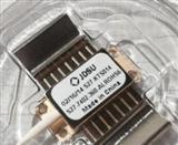 1550nm JDSU 980泵浦激光器 光纤放大器 EDFA S27-7402-360mw