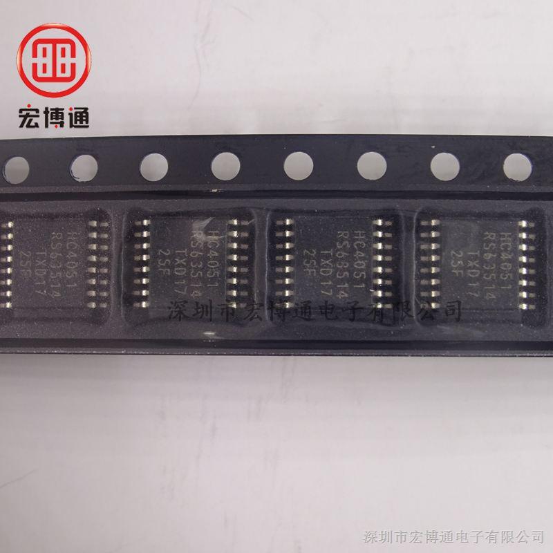 多路复用开关介绍: 模块性质:非隔离升压模块(BOOST) 输入电压:1-5V 输出电压:5.1-5.2V(默认为5.1V-5.2 ,也可在3.3-6V之间选择) 输出电流:额定1A-1.5A(单节锂电输入),最大1.5A(单节锂电输入) 转换效率:最高96%(输入电压越高,效率越高) 开关频率:500KHz输出纹波:30mV(MAX) 20M带宽(输入4V 输出 5.