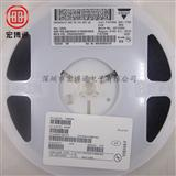 年中大促销  厚膜电阻器 Vishay CRCW25121R00FNEG