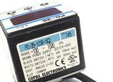 日本科宝COPAL 压力传感器 PG-35-103R-NG2 压力计